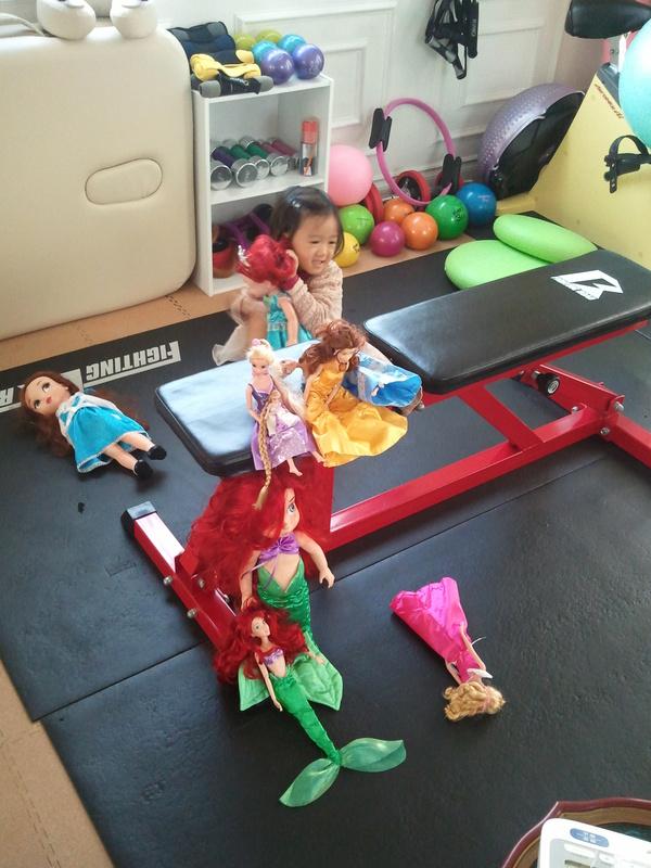 プリンセスルーム.jpg