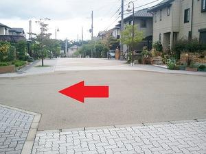 ほっとへの道7.jpg