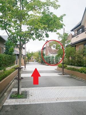 ほっとへの道8.jpg