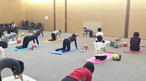 けやき台中学校4.jpg