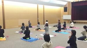 けやき台中学校6.jpg